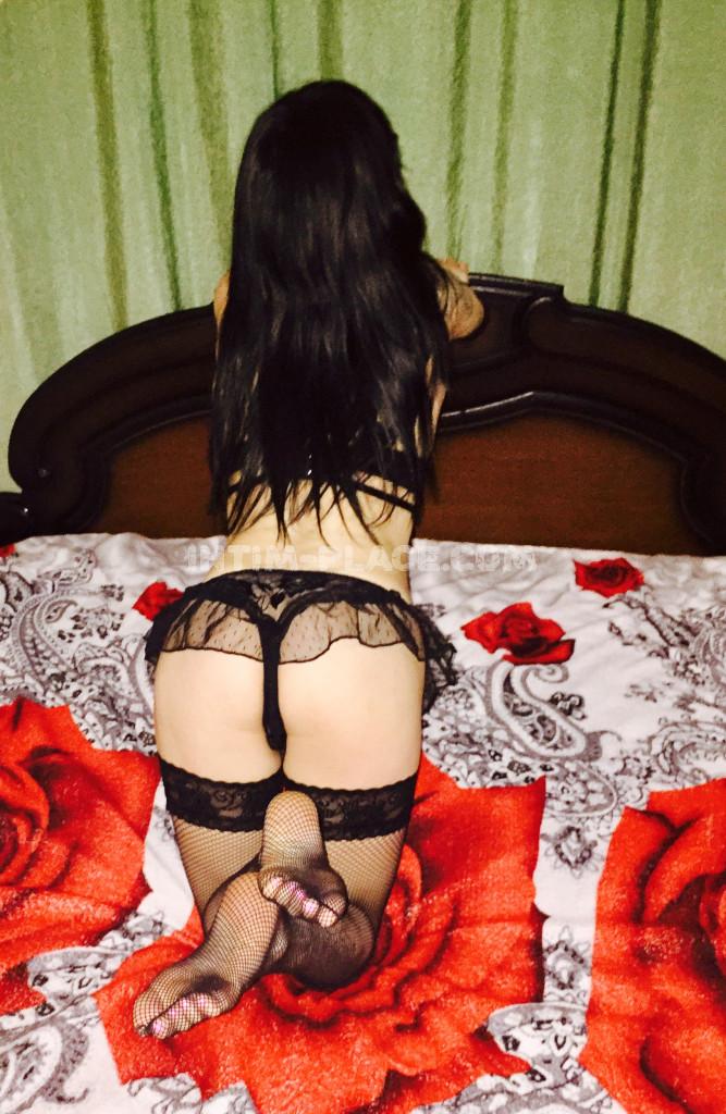Новороссийск проститутки фото индивидуалки питер частные